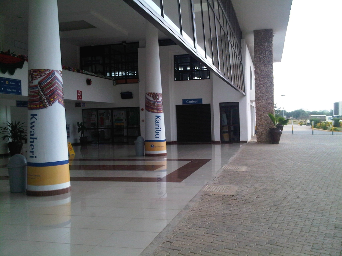 Entrance_to_Malindi_International_Airport_terminal_building